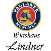 Logo-Wirtshaus-01