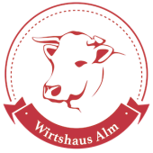 Wirtshaus_Alm Hotelpng